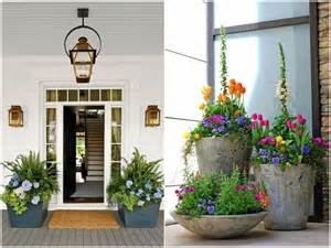 ideas for front door decor 10 trendy front door decor ideas for a welcoming entry