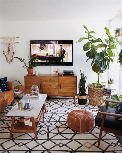home decor ideas living room best 25 living room tv ideas on living room