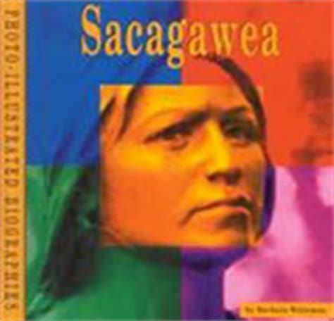 a picture book of sacagawea sacagawea american indian study guide in