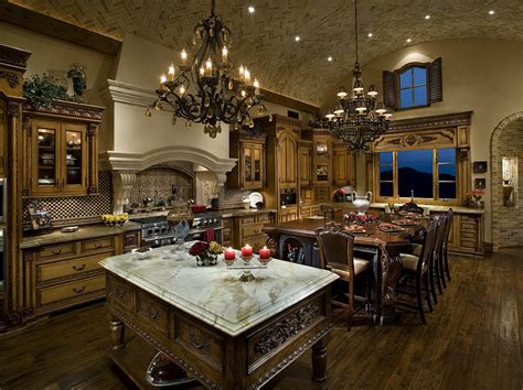 tuscan kitchen decorating ideas awesome tuscan kitchen wall decor decorating ideas images