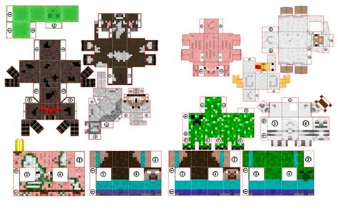 minecraft crafting paper 17 best images about minecraft for my monkeys on