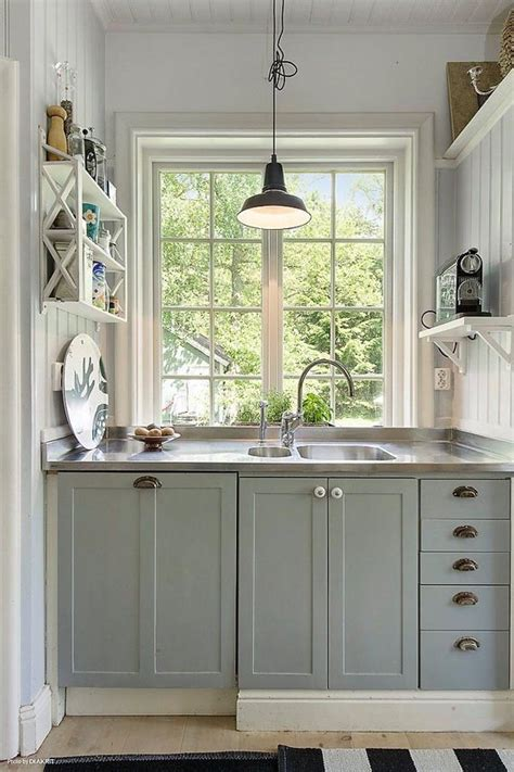 design for small kitchen 43 extremely creative small kitchen design ideas