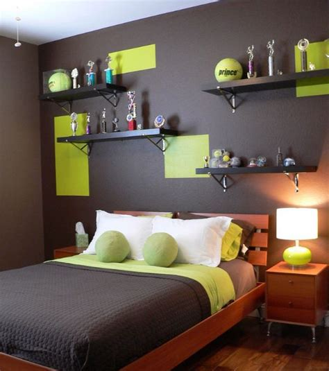 paint colors for bedrooms 2013 fresh start with bright paint colors for bedroom