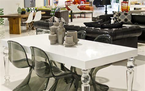 modern furniture warehouse los angeles los angeles furniture warehouse photo of aetna
