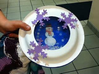 paper snow globe craft 339 best images about winter preschool activities on