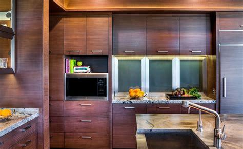 kitchen design competition nkba 2016 design competition best kitchen winner