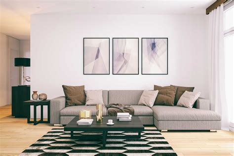 how to hang frames how to hang picture frames mistakes to avoid reader s