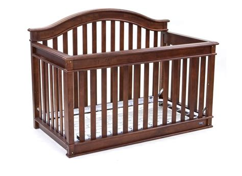lifetime baby cribs europa baby palisades lifetime crib consumer reports