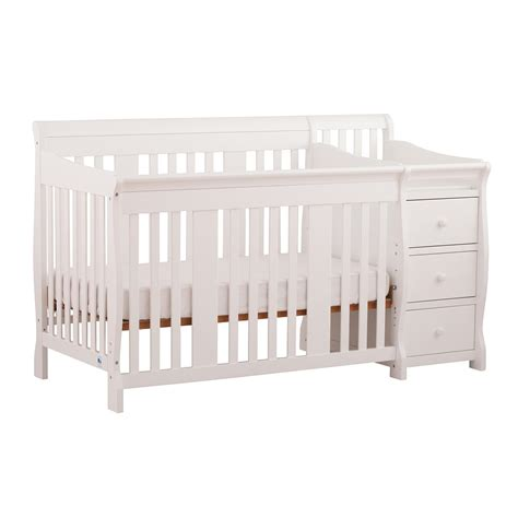 change table mattress baby change table mattress baby rest change table pad