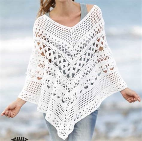 poncho pattern these crochet ponchos are beyond gorgeous the whoot