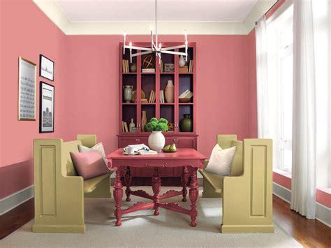 coral bedroom color schemes coral color palette coral color schemes hgtv