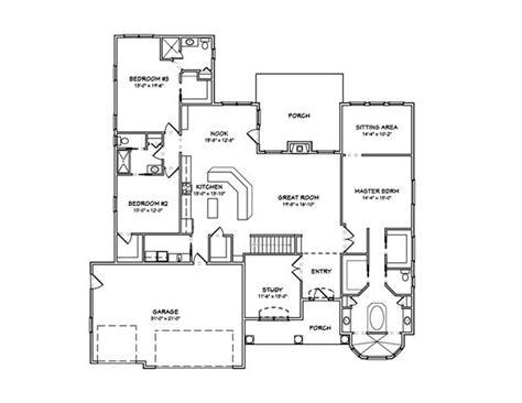 prairie style floor plans prairie style house plan transformed american architectural landscape