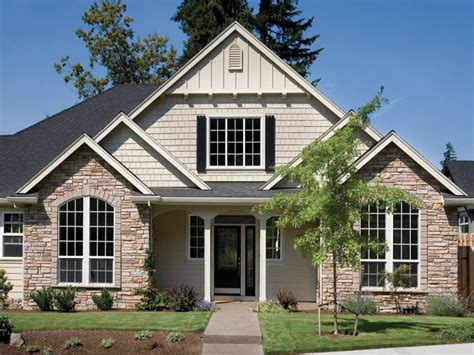 small craftsman bungalow house plans small house plans craftsman bungalow craftsman home house plan house plans craftsman