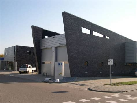Openbaar Toilet Almere by Operetteweg 21p In Almere Huurbieding Nl