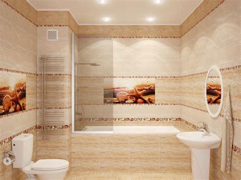 poser carrelage mosaique sol 224 metz montreuil argenteuil prix pour renovation d appartement