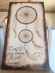 wood burning craft projects 25 best ideas about wood burning projects on
