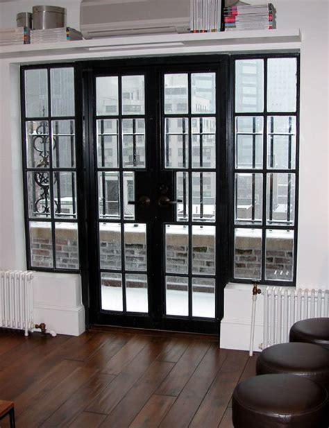 steel patio doors steel doorse steel patio doors