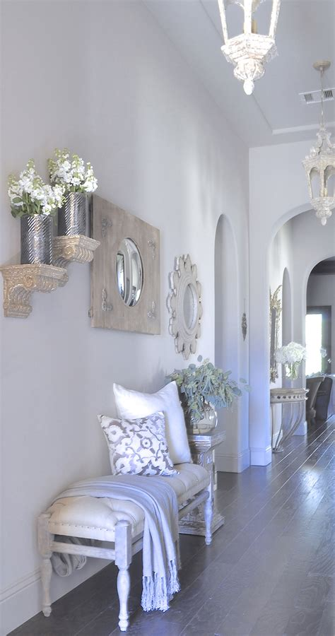 home interiors sconces welcome to our home decor gold designs