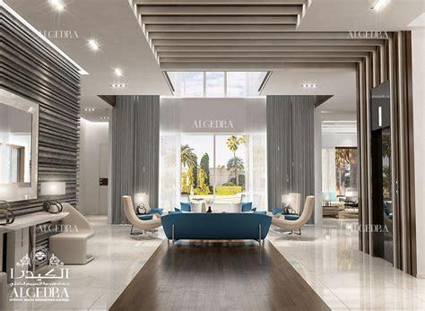 Kids Bathroom Designs villa entrance interior design lobby design by algedra