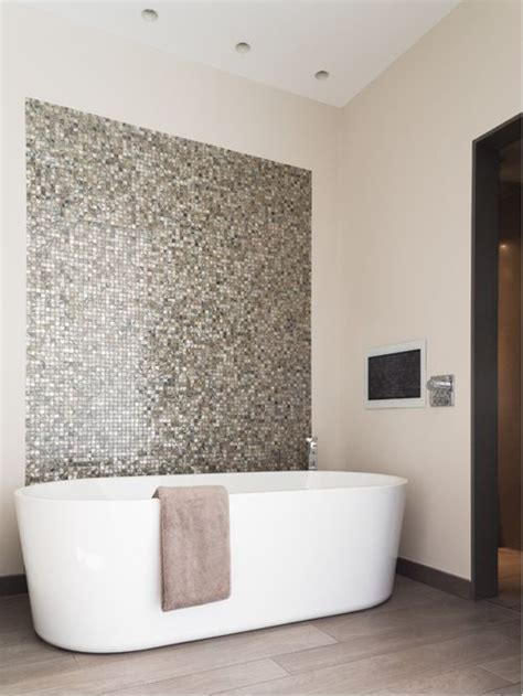 Best Bathroom Feature Wall Design Ideas Amp Remodel Pictures