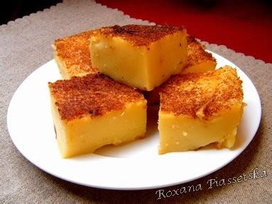 dessert recette recettes facile rapide traditionele costaricienne
