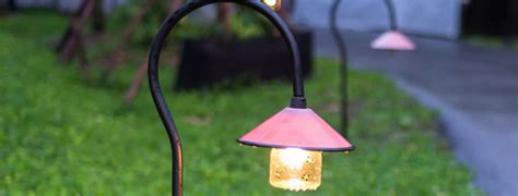 landscape lighting installation guide how to install landscape lighting diy guide