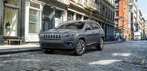 Rocky Top Chrysler Jeep Dodge by 2019 Jeep Latitude Rocky Top Chrysler Jeep