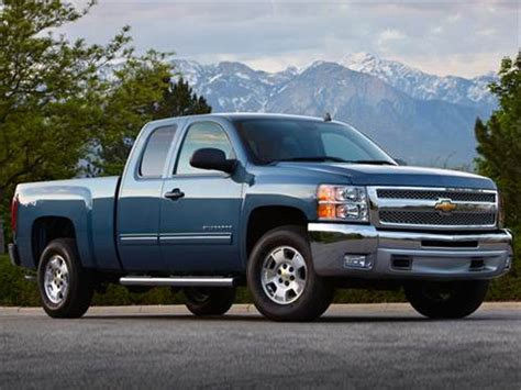 blue book used cars values 2008 chevrolet silverado 1500 security system 2012 chevrolet silverado 1500 extended cab pricing ratings reviews kelley blue book