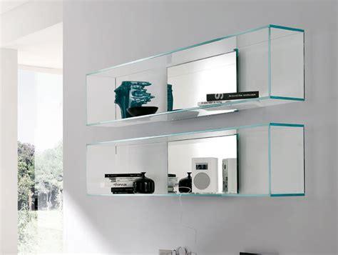 Kitchen Servers Furniture nella vetrina tonelli brama 1 modern italian designer bookcase