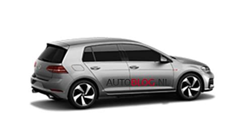 2017 volkswagen e golf images specification prices