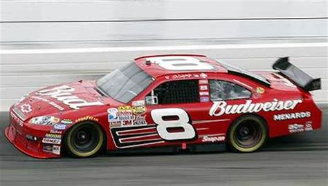 Dale Jr Car Wallpaper 2017 Shayari ford fusion nascar sprint race leaked images 100379517
