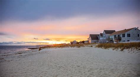top 10 destinations at cape cape cod massachusetts tourist destinations