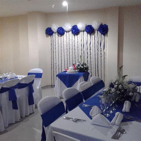 mesas para eventos renta de mesas para eventos en - Venta De Mesas Y Sillas Para Eventos