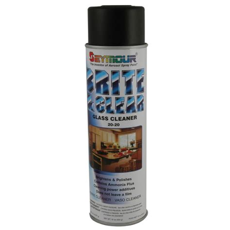spray painting outside while shop seymour clear indoor outdoor spray paint at lowes