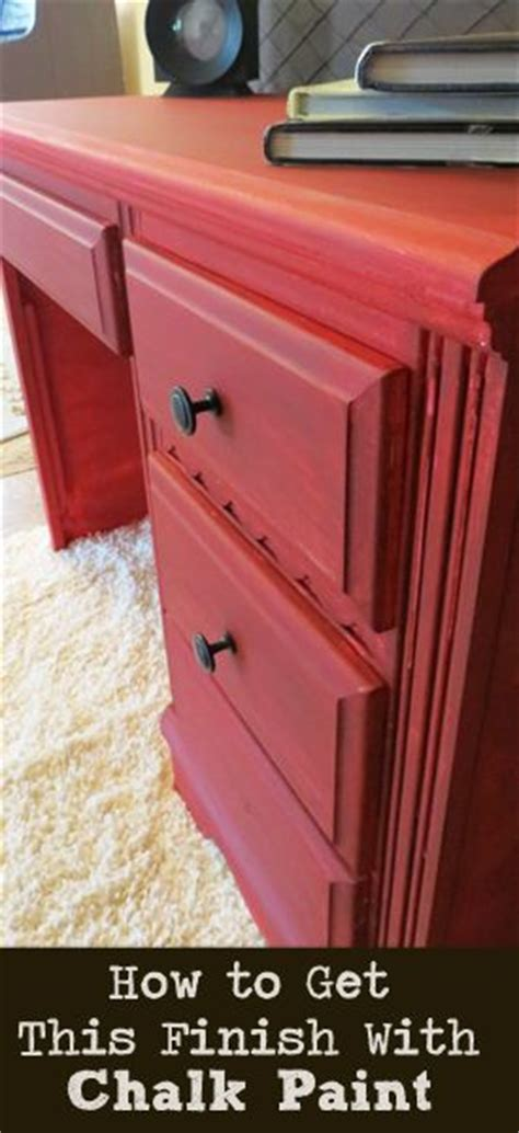 diy chalk paint and glaze 1000 images about furniture decoupage and designs on