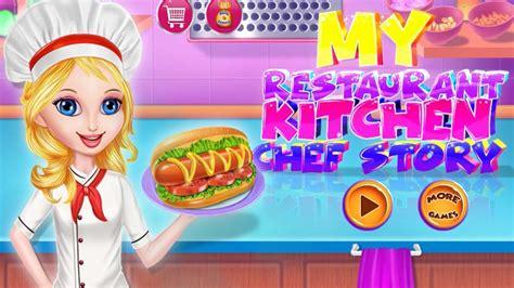 jugar a juegos de cocina gratis videos de juegos de cocina para ni 241 as juegos de cocina