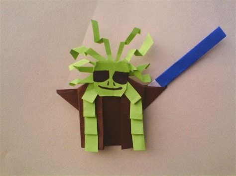 how to make origami kit fisto 301 moved permanently