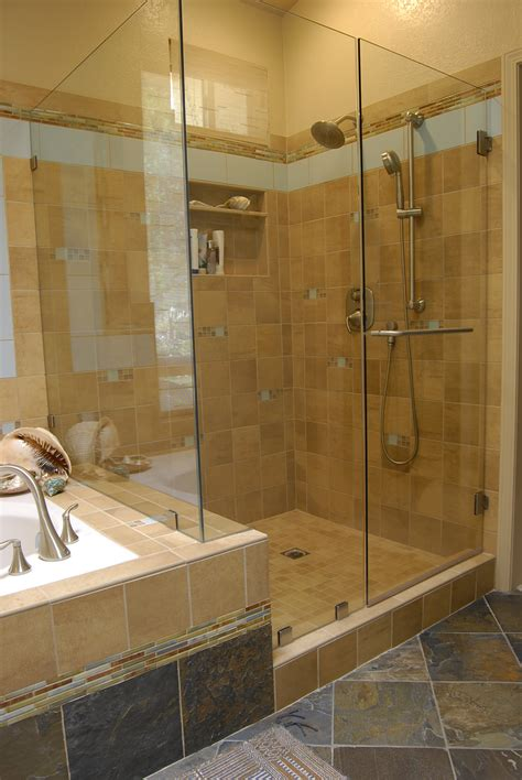 Bathroom Shower Makeovers by Bathroom Design Makeover Home And Office Makeovers