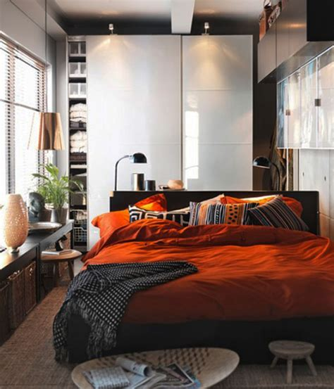 compact bedroom design 40 small bedroom ideas to make your home look bigger