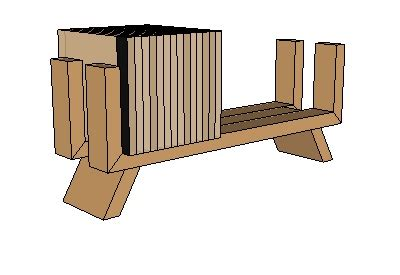 sketchup woodworking tutorials pdf diy woodworking projects in sketchup