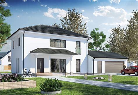 Danwood Haus Mit Garage by Doppelgarage Mit Satteldach Und Abstellraum Dg Sta Dan