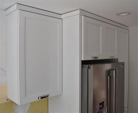 kitchen cabinet doors home depot home depot kitchen cabinet doors home depot kitchen