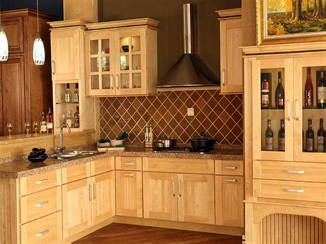 new cabinet doors lowes how to replacement cabinet doors lowes my kitchen
