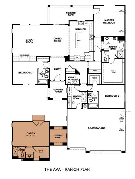 house plans with inlaw quarters house plans with attached in quarters