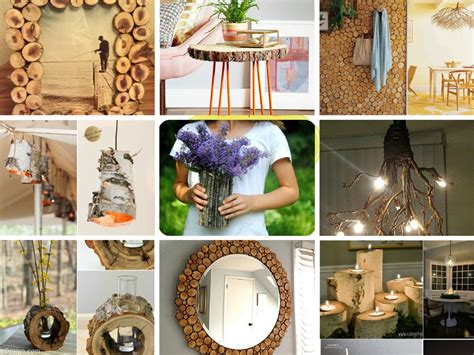 simple diy crafts for 13 saving easy diy wood projects in your budget