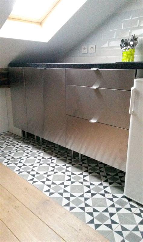 beau renover salle de bain sans changer carrelage luxe design 224 la maison design 224 la maison