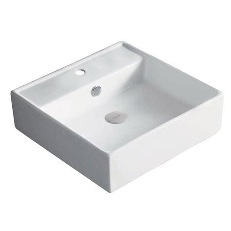 17 meilleures id 233 es 224 propos de baignoire carr 233 e sur id 233 es de salle de bain blanche