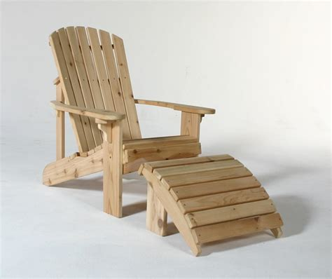 woodworking plans adirondack chair adirondack chair footrest plans free free pdf