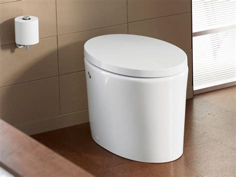 Cost To Install New Bathroom Toilet