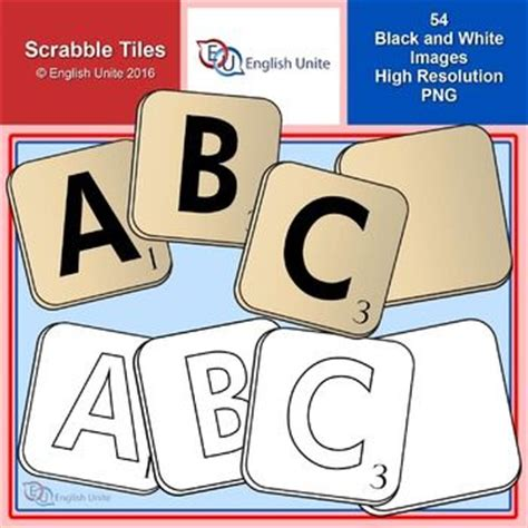 is ie a word in scrabble 17 best images about clipart math on clip